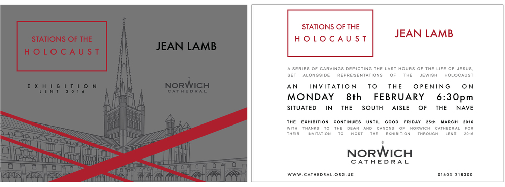 Invitation-to-Stations-of-the-Holocaust-in-Norwich-Cathedral.jpg
