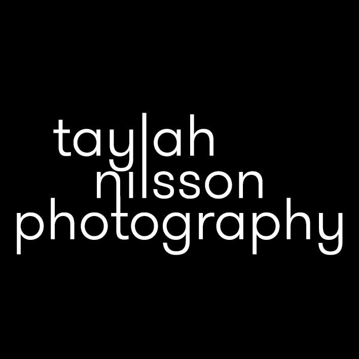 taylah nilsson photography