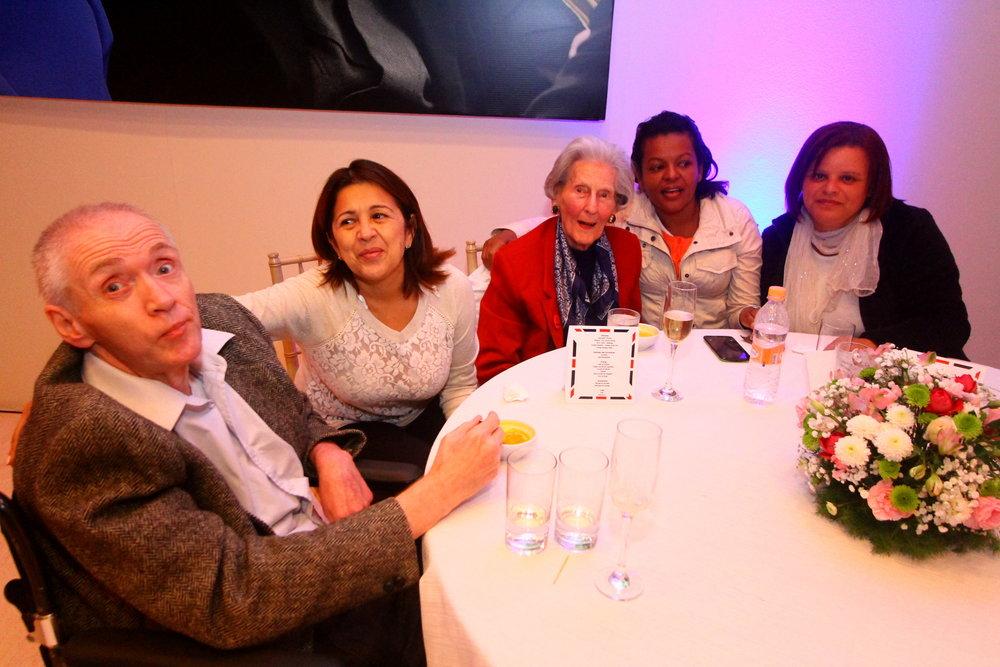 Sociedade Britanica - Queens Birthday - Cred Roberto Mourao - Cel 996210086 - 061.JPG