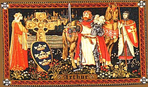 King.Arthur.jpg