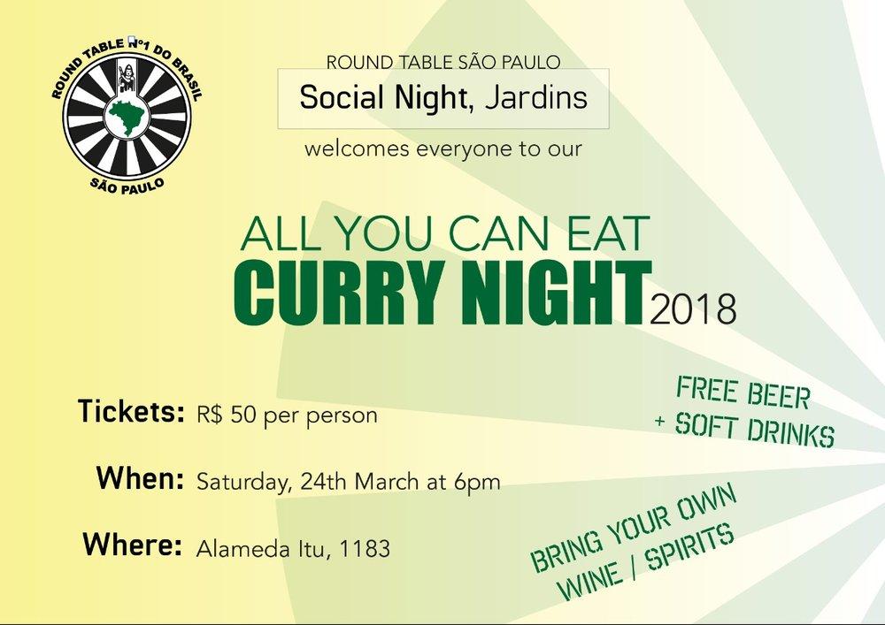 RT Convite.jpg