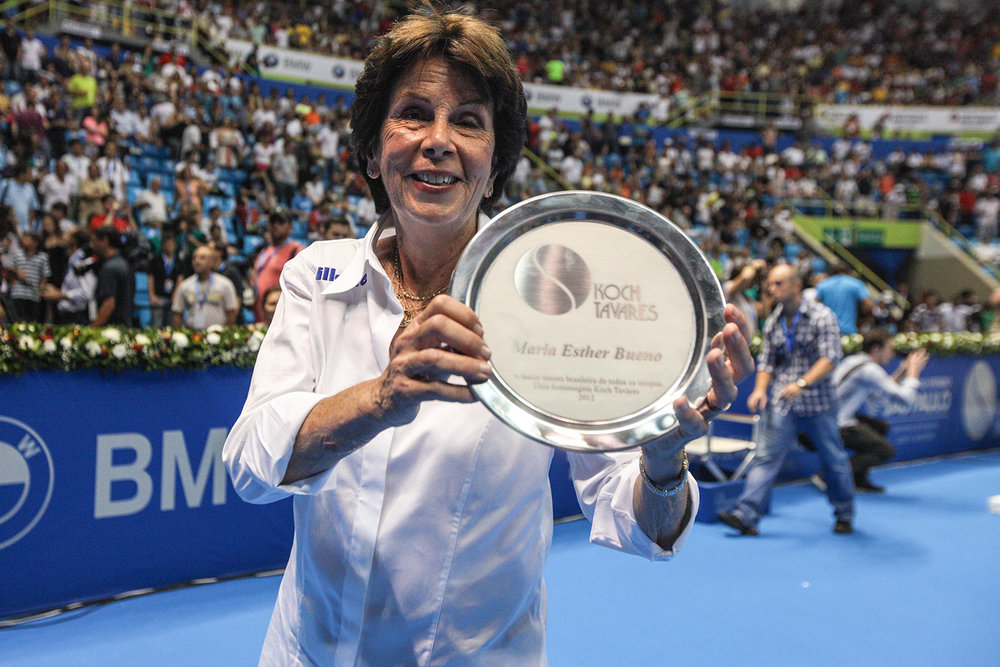 esporte-tenis-maria-esther-bueno-20180605-0002.jpg