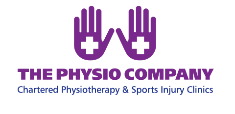 The Physio Company Online Store
