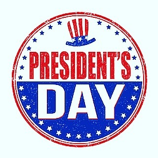 $1 to join, or 2 for 1 on our VIP MEMBERSHIP❗ Today is the LAST day for our 2 for 1 special. $199 for two years to yourself or you can give a year to a friend❗ Happy President's day❗❗❗