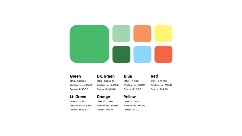 SRE.brandingcolors.jpg