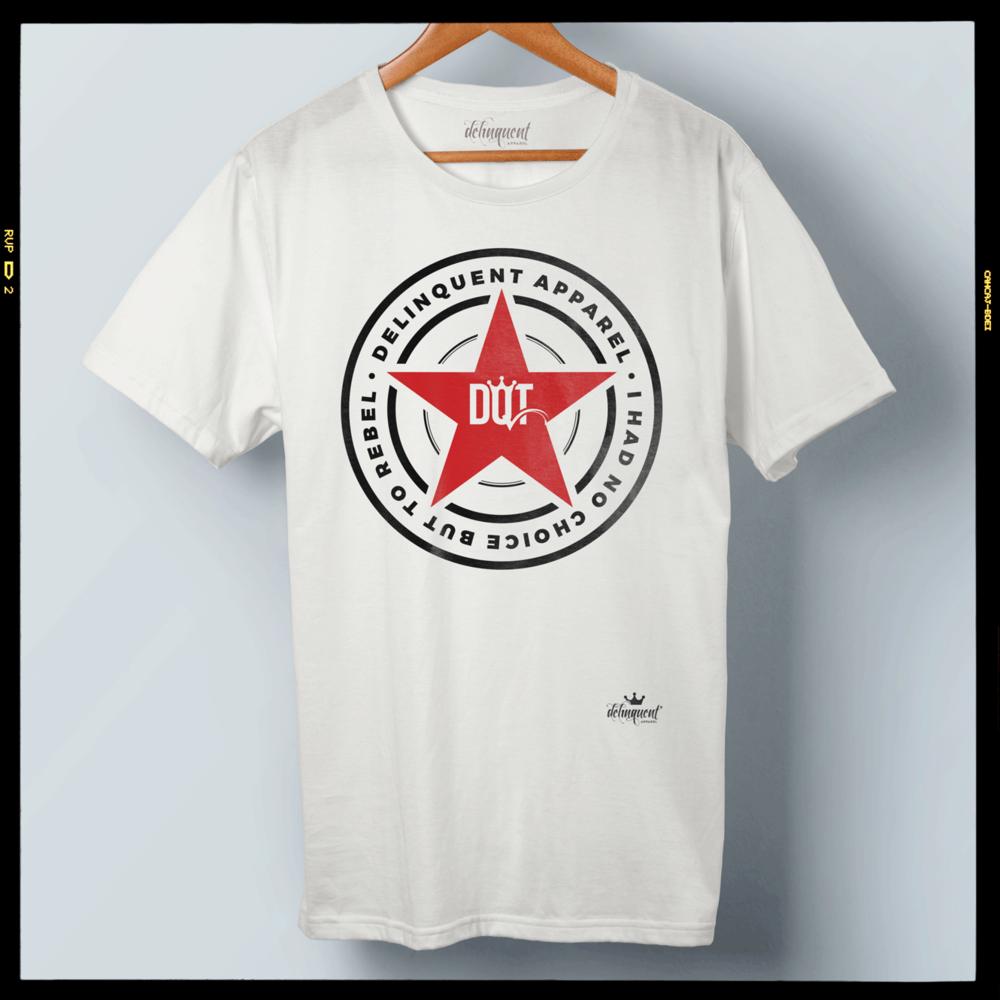 DQT_Delinquent-Apparel_Tshirt_1.png