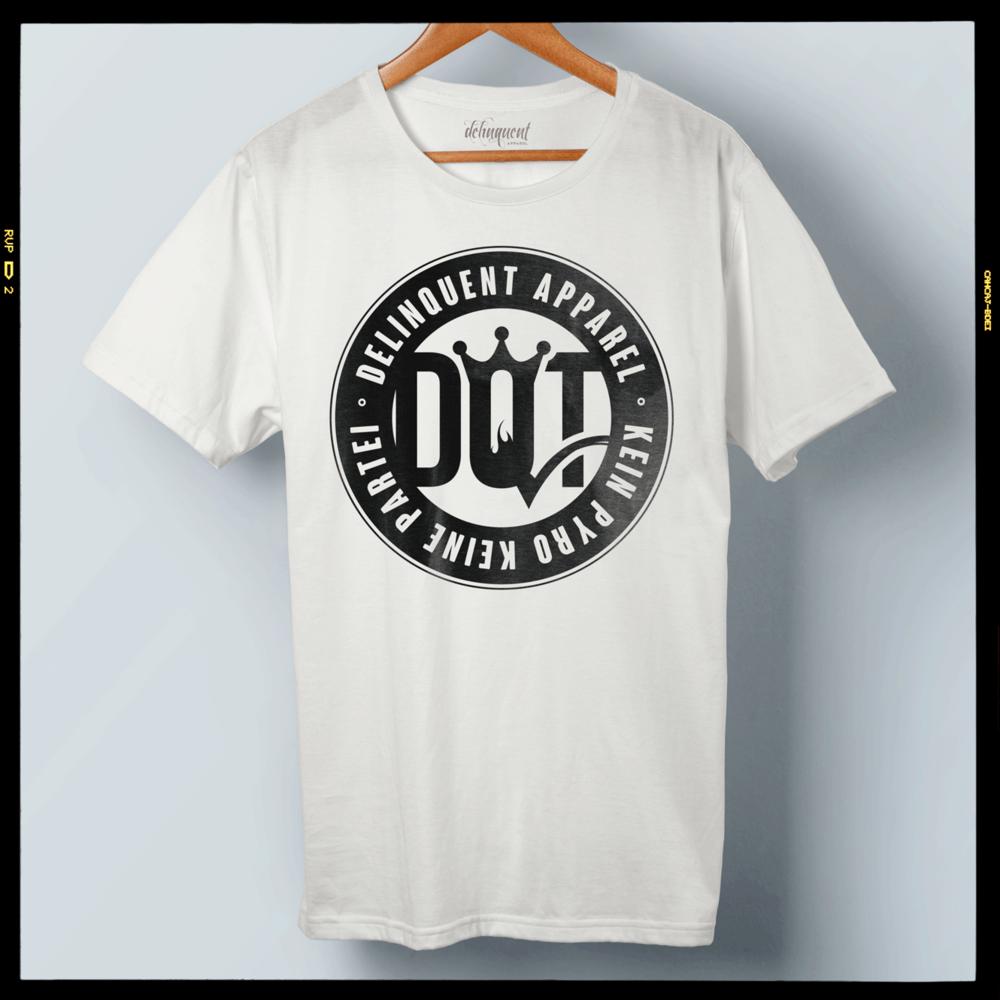DQT_Delinquent-Apparel_Tshirt_2.png