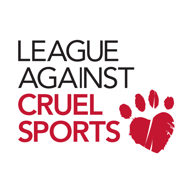 DQT_logo_supporter_league_against_cruel_sports.png