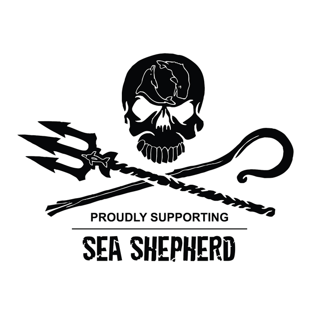 DQT_logo_supporter_sea_shepherd.png