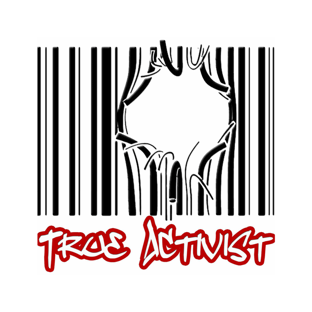 DQT_logo_supporter_true_activist.png