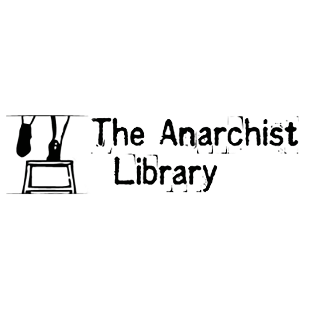 DQT_logo_supporter_anarchist_library.png