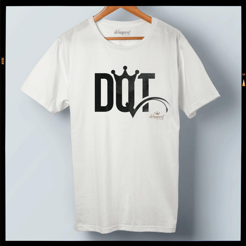 DQT_Delinquent-Apparel_Tshirt_4.png