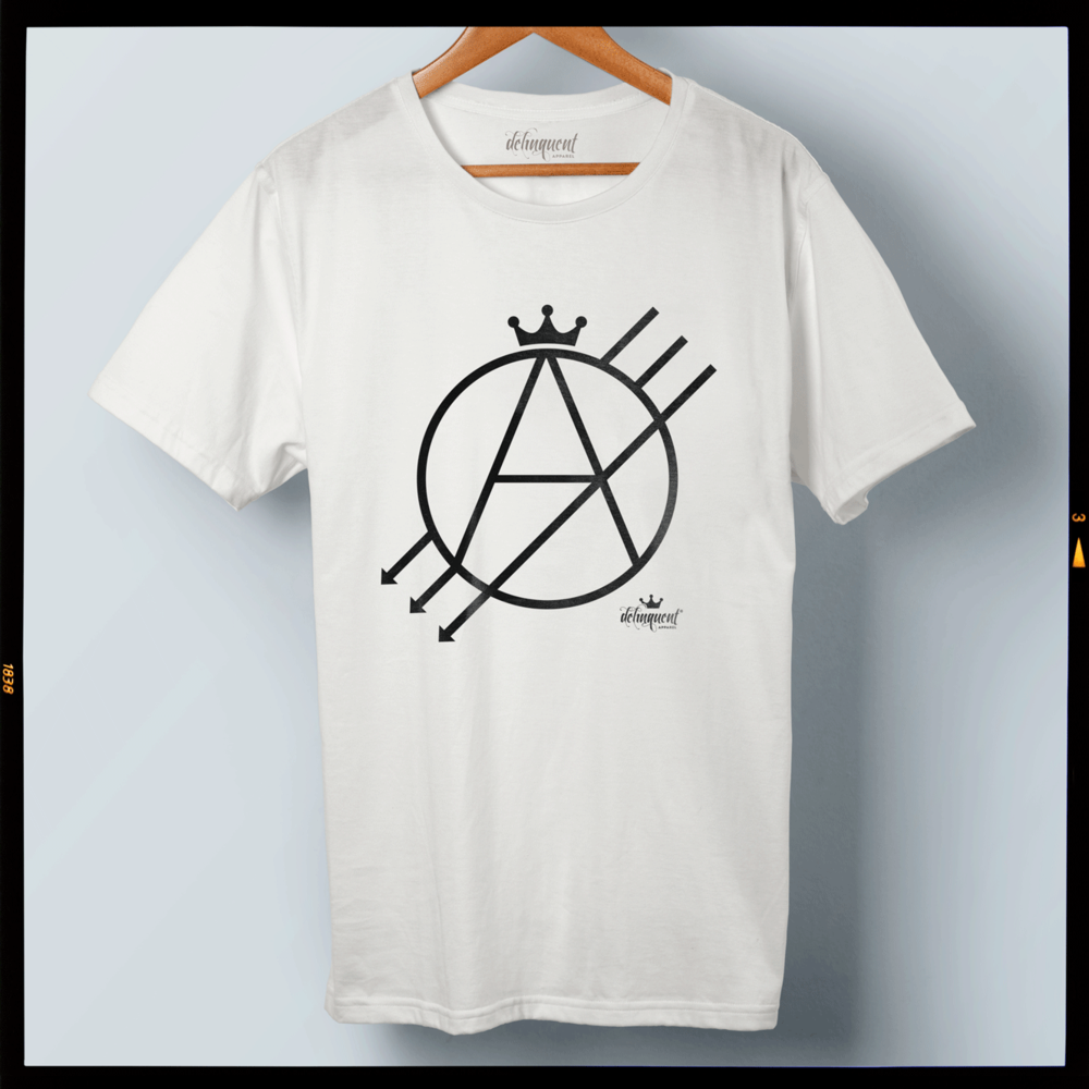 DQT_Delinquent-Apparel_Tshirt_6_ANTIFASCIST.png