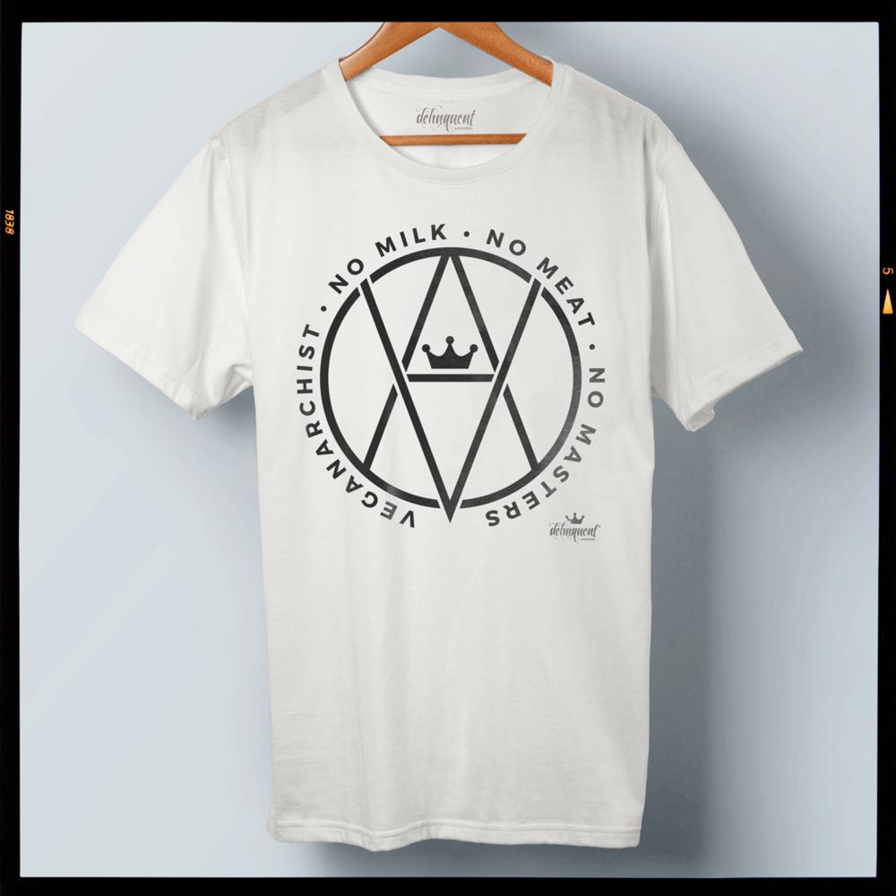 DQT_Delinquent-Apparel_Tshirt_7_vegan_veganarchist.png