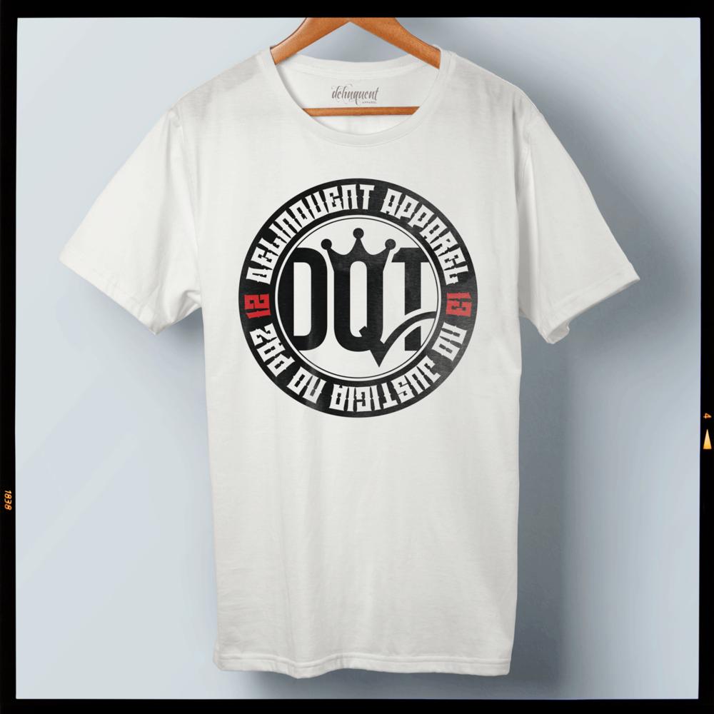 DQT_Delinquent-Apparel_Tshirt_8_no_justice_no_peace.png