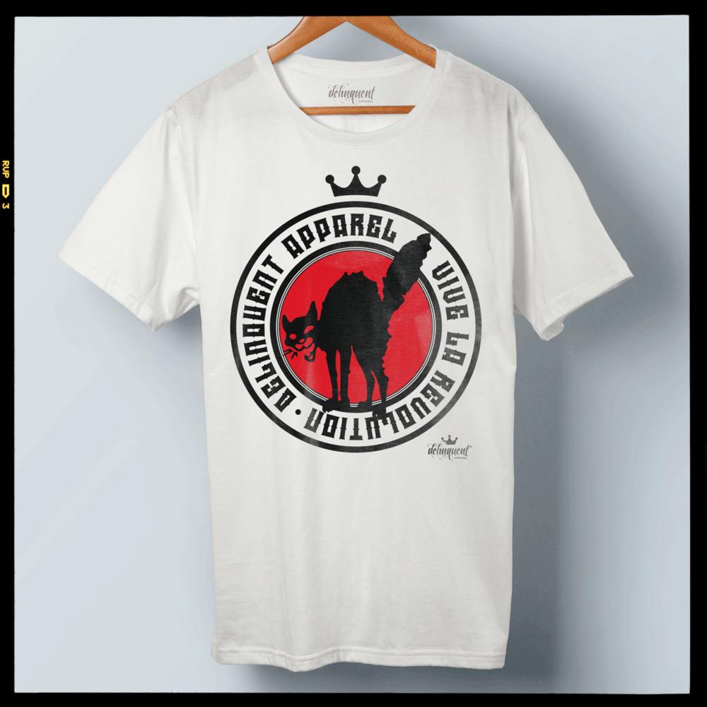 DQT_Delinquent-Apparel_Tshirt_CNT.png