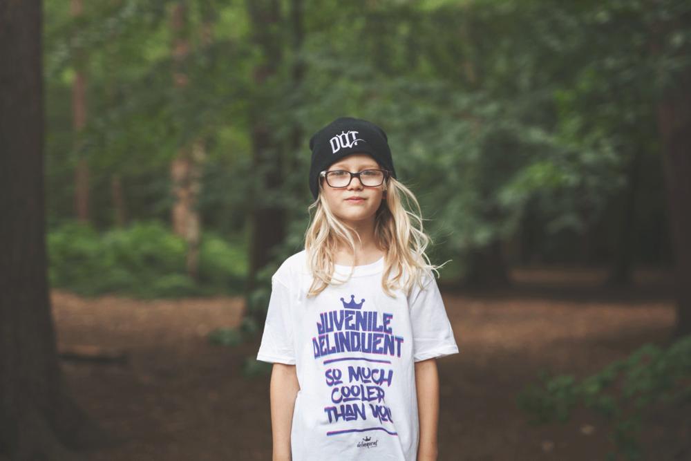 delinquent_juvenile_tshirt_1.png