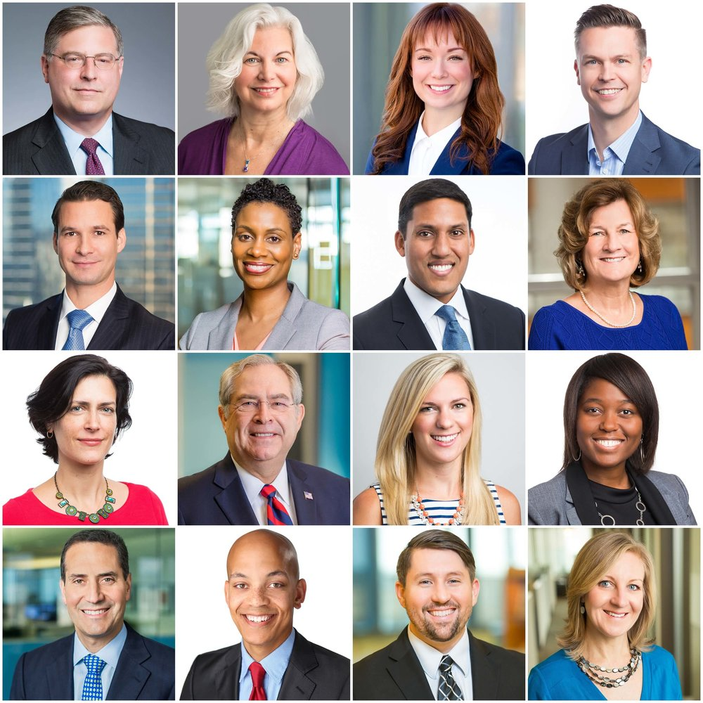 Washington-DC-Corporate-Headshots.jpg