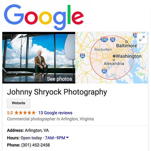 GoogleReviewButton.jpg