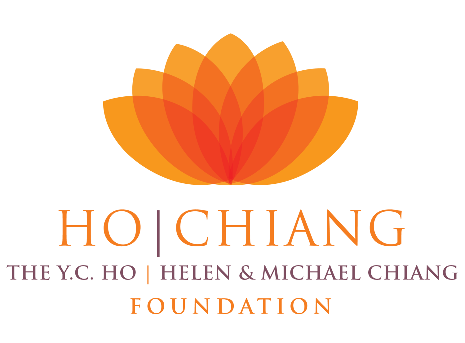 Ho Chiang Foundation