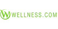 wellness.com-big-full-logo.png