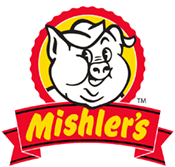 Mishlers Meats
