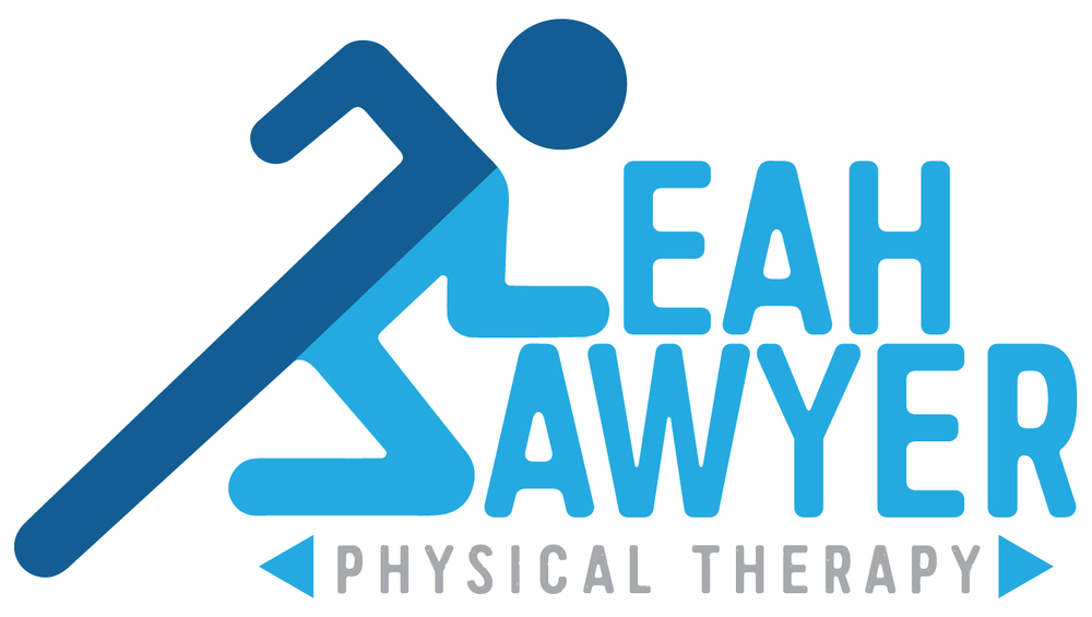 Leah Sawyer Physical Therapy