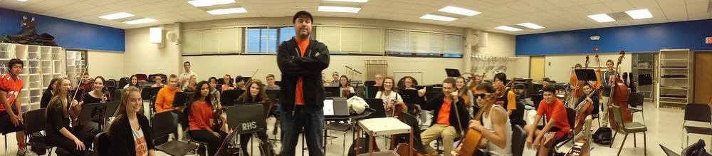 Orchestra-class.jpg