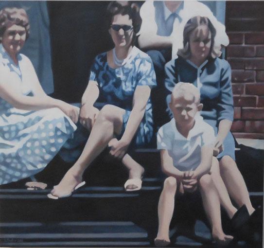 Family. 2012. 120 x 130 cm.jpg.jpeg