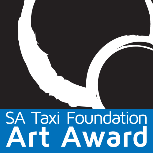 SA-Taxi.jpg