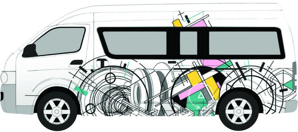 Wandile Mashaba Taxi Decal.jpg