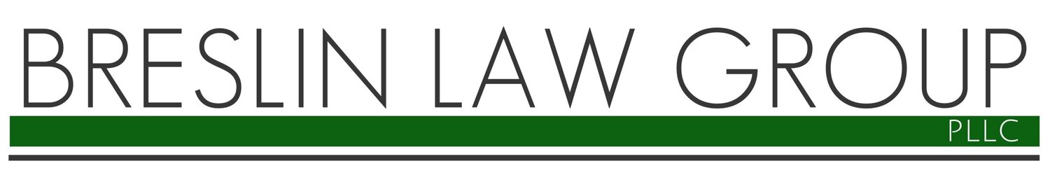 518DWI.COM - Breslin Law Group, PLLC