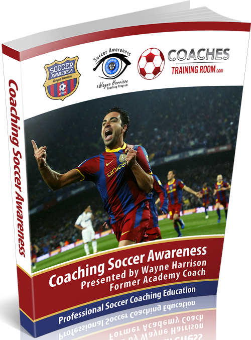 coaching awareness book