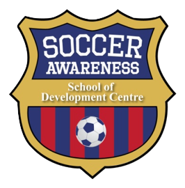 WE Proudly present our partner in the uk, sasodc AFFILIATED to professional uk clubs Bournemouth, brentford and Southampton.