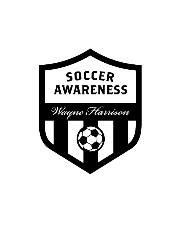 Soccer Awareness
