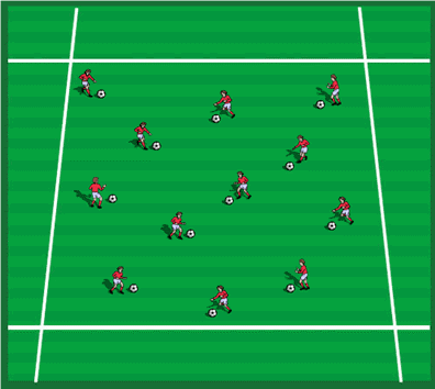 receiving and turning relay exercise.png