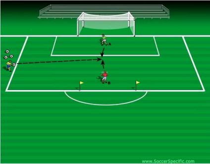 1v1 crossing game.png