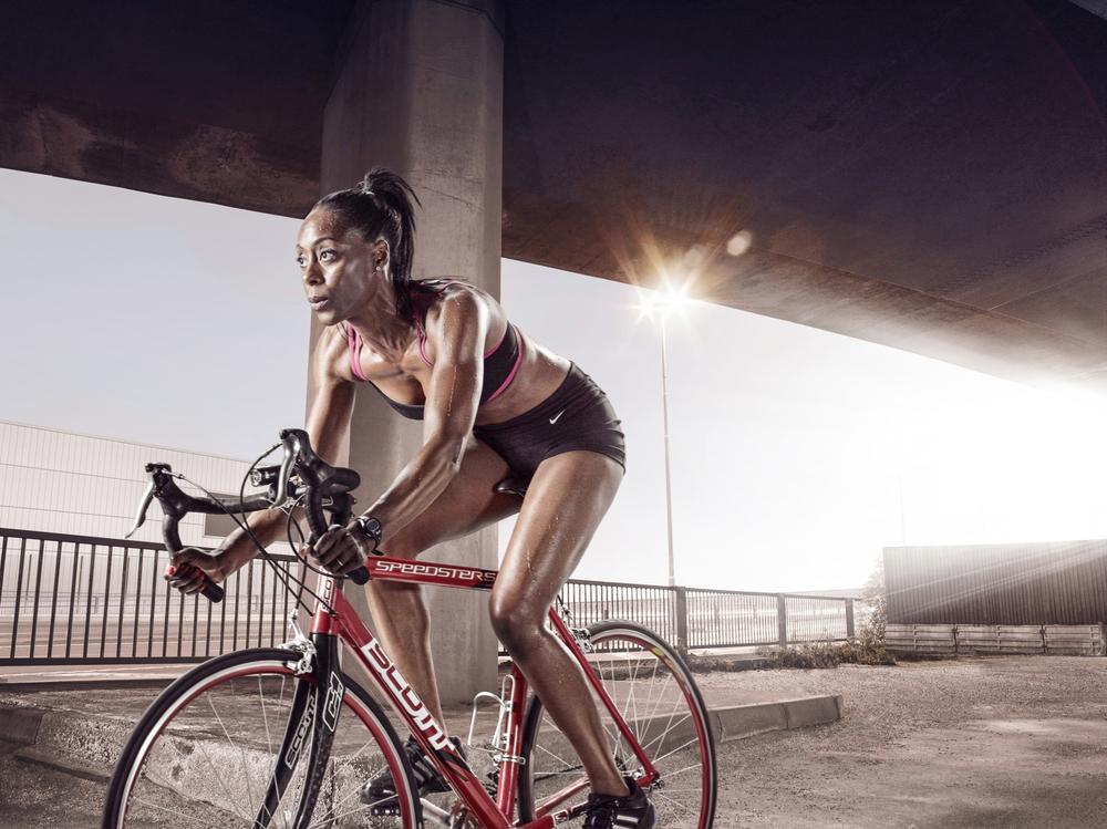 PJ_Cyclist_w3.jpg