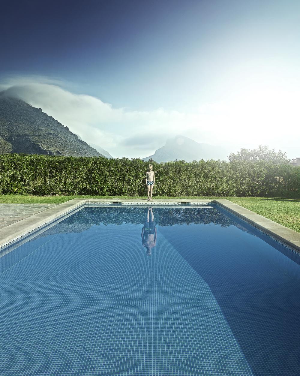 Cooper Pool 1 Resize.jpg