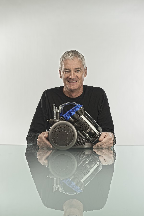 James_dyson_portrait_shadowplay_hero-600x900.jpg