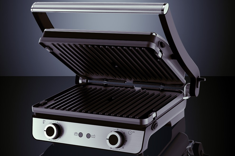 HOTPOINT_CONTACT_GRILL_CAM1-990x660.jpg