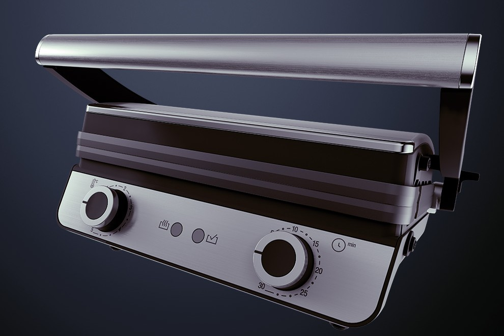 HOTPOINT_CONTACT_GRILL_CAM2-990x660.jpg