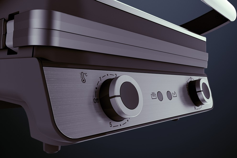 HOTPOINT_CONTACT_GRILL_CAM4-990x660.jpg