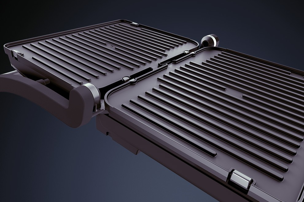HOTPOINT_CONTACT_GRILL_CAM3-990x660.jpg