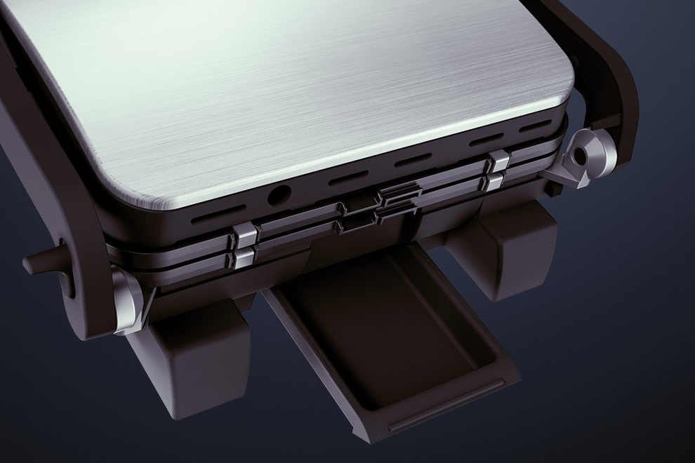 HOTPOINT_CONTACT_GRILL_CAM5-990x660.jpg