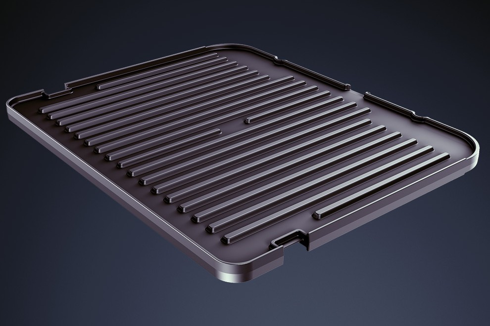HOTPOINT_CONTACT_GRILL_CAM6-990x660.jpg