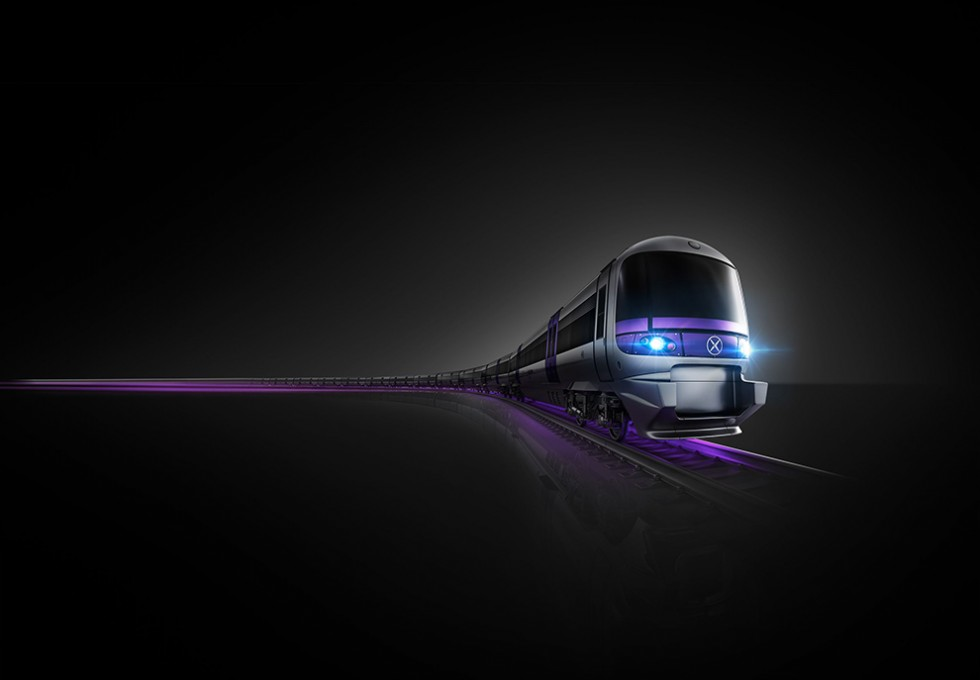 hex_black_heathrow_express_re-brand_shadowplay-980x680.jpg