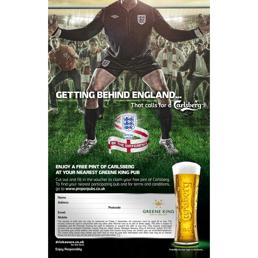Carlsberg_get_behind_england_football_goalkeeper.jpg