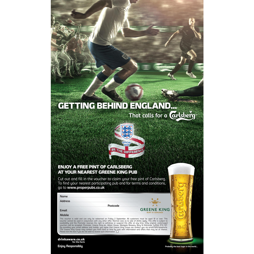 Carlsberg_get_behind_england_football copy.jpg