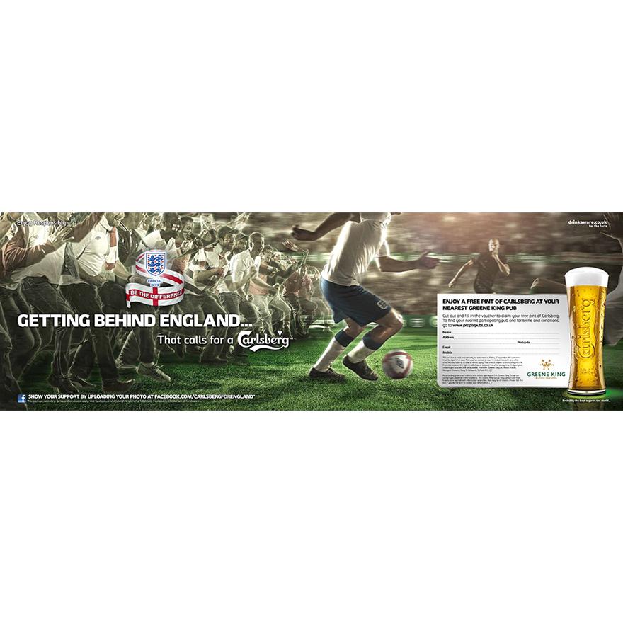 Carlsberg_get_behind_england_football_landscape.jpg